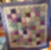 purple quilt.jpg