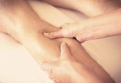 Innersage Massage Sports Massage