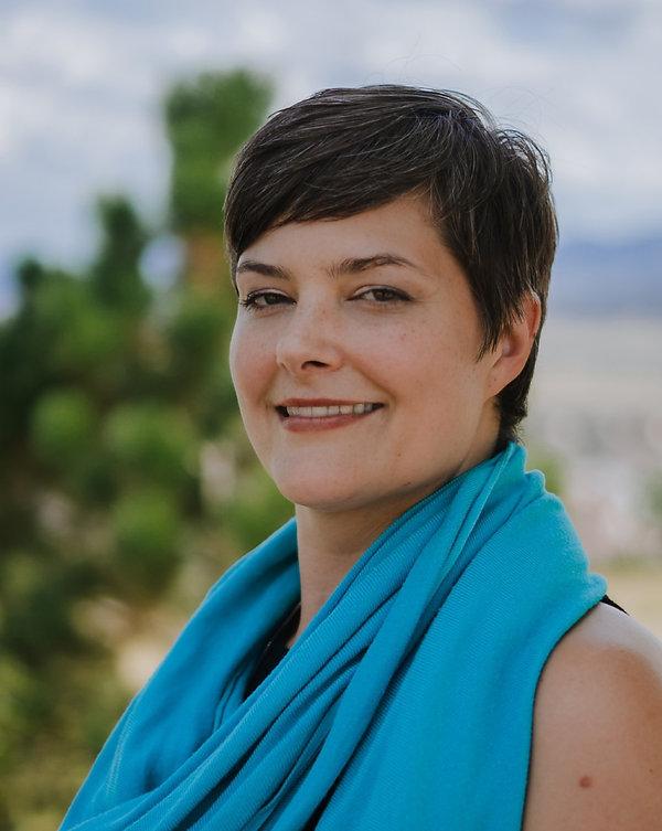 Sarah Gleason profile 4.jpg