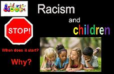 racism2.png