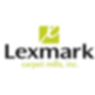 lexmark.png