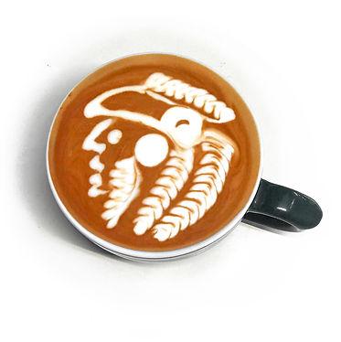 latte art icon.jpg