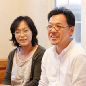 大阪 自然素材住宅 健康住宅 注文住宅 リフォーム  工務店