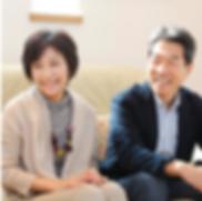 大阪 自然素材の家 健康住宅 リフォーム 注文住宅 工務店