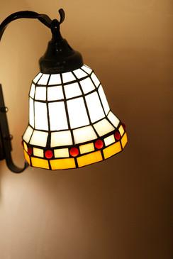 大阪 0宣言の家 出雲建築設計 東大阪 注文住宅 医師が薦める健康住宅 デザイン照明 インテリア