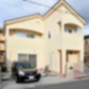 大阪自然素材の家 大阪健康住宅 出雲建築設計 大阪注文住宅 大阪リフォーム