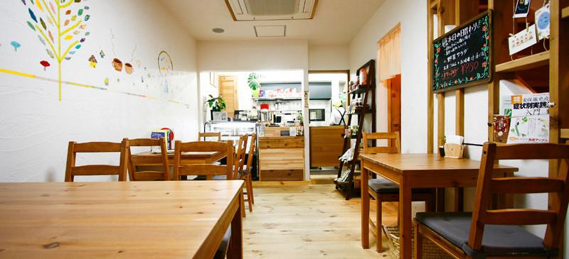 八尾 東大阪 健康住宅 リフォーム
