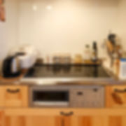大阪自然素材の家 大阪健康住宅 大阪注文住宅 大阪リフォーム 0宣言の家 出雲建築設計