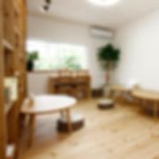 大阪 自然素材の家 健康住宅 注文住宅 リフォーム  工務店