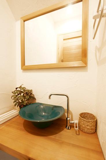 大阪 東大阪 自然素材の家 健康住宅 注文住宅 漆喰 リフォーム