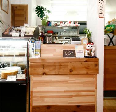 大阪 八尾 自然素材住宅 健康住宅 注文住宅 リフォーム