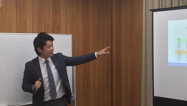 大阪自然素材の家 大阪資金計画セミナー 大阪健康住宅 大阪注文住宅 大阪リフォーム
