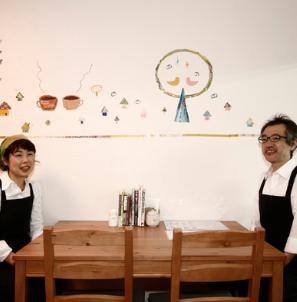 大阪 自然素材の家 健康住宅 リフォーム注文住宅 工務店