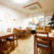 大阪 自然素材の家 健康住宅 注文住宅 リフォーム  工務店 出雲建築設計
