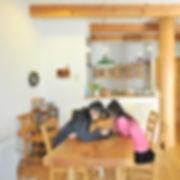 大阪自然素材の家 大阪健康住宅 出雲建築設計 大阪注文住宅 大阪リフォーム 大阪工務店 大阪完成見学会