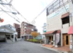 大阪自然素材の家 大阪健康住宅 大阪自然素材の家 出雲建築設計