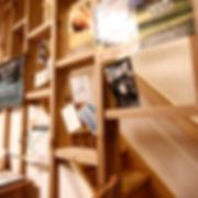 大阪 出雲建築設計 大阪自然素材の家 大阪健康住宅 大阪注文住宅 大阪リフォーム  大阪工務店