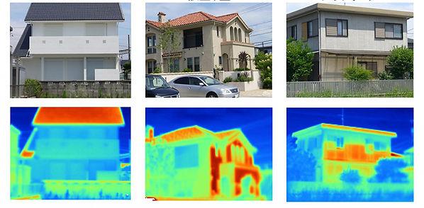 大阪自然素材の家 大阪健康住宅 大阪注文住宅 0宣言の家 出雲建築設計