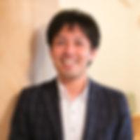 st_yosinaka-1.jpg