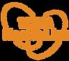 THLロゴ.png