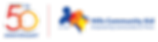 HCA 50th Anniversary 2019 Logo_web.png
