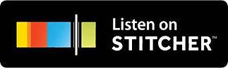 Listen on Stitcher.jpg