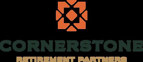 Cornerstone_Logo_WEB.png