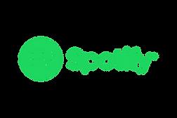 Spotify-Logo.wine.png