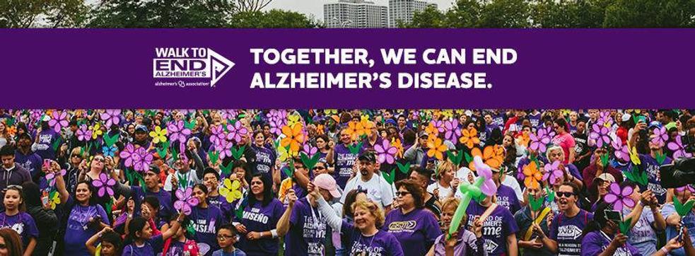 Walk to End Alzheimers.jpg