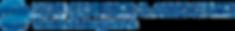 Transparent 02_Courser_LogoA27-REV-OL.pn
