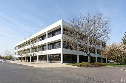 CRP Office building.jpg
