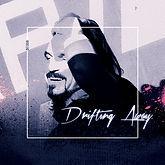 drifting away SD