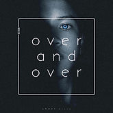 over and over COVER b.jpg