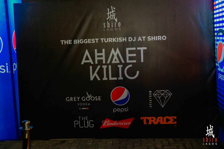 Shiro Lagos 2