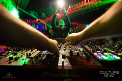 Culture Beat Sofia 5