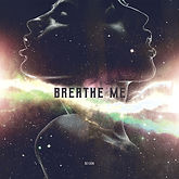 Breathe Me COVER x500.jpg