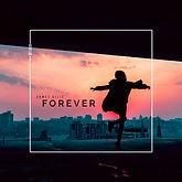 forever COVER mp3.jpg