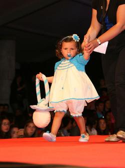 2013_Premio_Roberto_Comas_en_la_categoría_infantil_-_No_sin_mi_chupete_-_de_Vanessa_Ruiz_Regatos