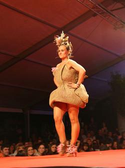 2013_Primer_premio_en_adultos_en_la_categoría_de_diseño_y_originalidad_-_Simple_cala_-_de_Sara_Barre