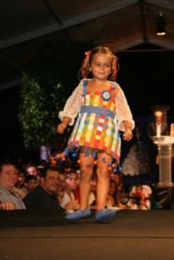 2011_Premio_Diseño_y_originalidad_infantil