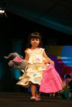 2011_Premio_1_corte_y_confección_infantil