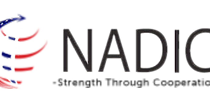 NADIC Conference