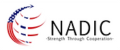 NADIC Large png.png