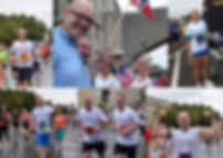 Collage army ten miler .jpg