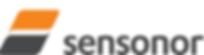 Sensonor_logo.png