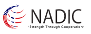 NADIC.png
