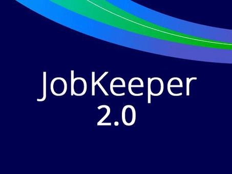 JobKeeper 2.0 - Fair Work Act amendments for 'qualifying' and 'legacy' employers