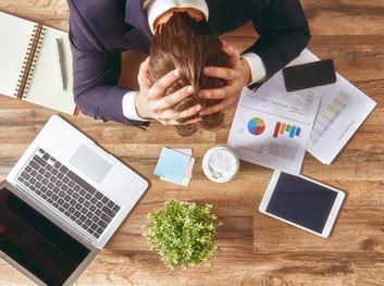 7 HR mistakes companies make