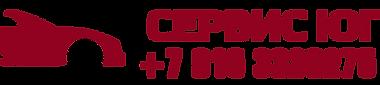 Logo_tel_red.png