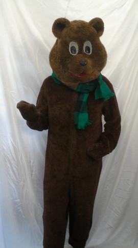 christmas-bear-rental.jpg